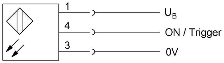 电路 电路图 电子 设计图 原理图 720_202